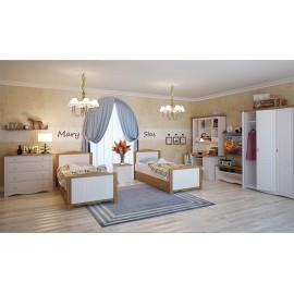 Подростковая комната Милано (42)