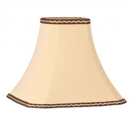 Абажуры для настольных ламп (9)